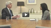 Click here to view our video on Eurozone developments: Do I need a contingency plan?