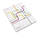 Report Cover: Routes to return: navigating European infrastructure regulation