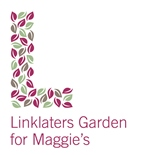 Linklaters Chelsea Garden 2017